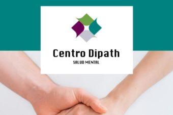 Centro Dipath. Un buen Marketing previo a la apertura de un negocio.