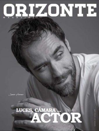 Revista Orizonte número 28