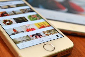 Cómo crear tu perfil de empresa en Instagram