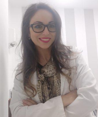 Entrevista a la psicologa Clara Perez