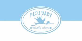 Conociendo… Picu Baby.